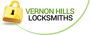 Locksmiths Services Vernon Hills, IL